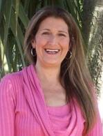 Deanne Cote