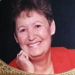 Carolyn Louise  French