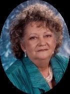 Alice Casselman