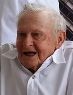 Bobby Sullivan