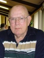 John Fahs