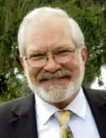 Donald Kurfiss