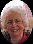 Gail Lauter