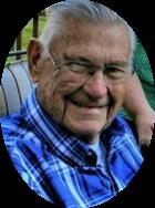 Bobby Leininger