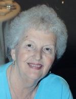 Barbara A. Trocchio