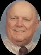 George Albury