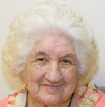 Edna B.  Chandler