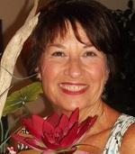 Barbara Jean  Marshall