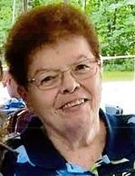Patricia Compeleo