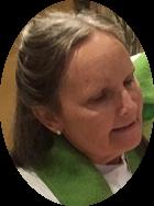 Ellen Skatrud-Mickelson