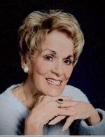 Judy Y. Dowling