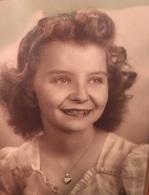 Dorothy Krawczyk