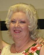 Denise Irene  Danner