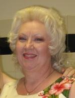 Denise Danner