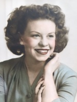 Margaret M.  Roncone (Miller)