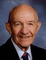 James Gapski