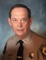 James Edgar Carnett, Jr.