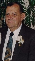 Paul I.   Smith