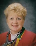 Laura Ziegle
