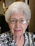 Gertrude Austin