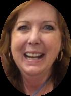 Deborah Rothwell