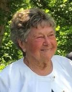 Jessie Elaine  Lowe