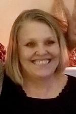 Brenda  Gail  Sherrill