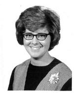Shirley H.  Krauss