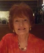 Patricia E.  Morgan