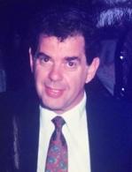 Alfred Joseph Guarillio