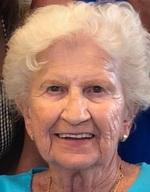 """Ethel F. """"Peg""""  Lipniskas"""