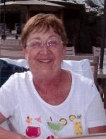 Diane M. Lamontagne