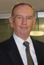 Arthur C.  Connor