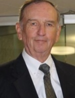 Arthur Connor