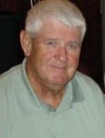 Robert D. Turner