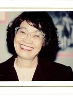 Kimiko T. Dolan