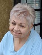 Kathy L. Mate