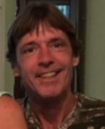 Jeffrey Martin  Keown