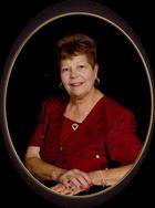 Phyllis Olden