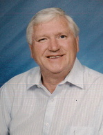 Ralph E. Yohn, Jr.