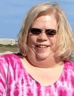 Patricia (Patti)  Ashworth