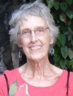 Maradel B. Sonnichsen