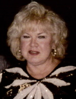Barbara A. Knight