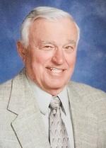"Allen ""Al"" L.  Girard"