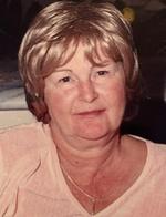 Kathleen M. Dilks