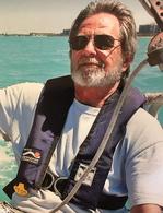 Robert A. Haeck