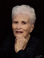 Helen Cottom