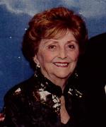 Mercedes R.  Powidzki