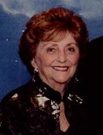 Mercedes Powidzki