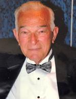 Roland N. da Silva